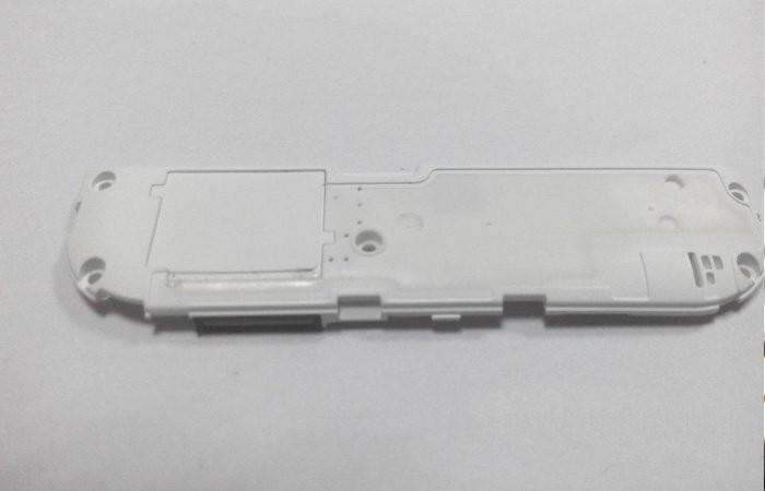 注塑加工件-智能手机喇叭配件