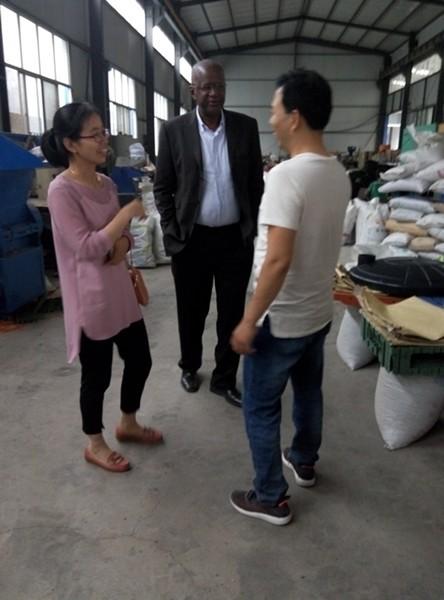 济南模具加工厂